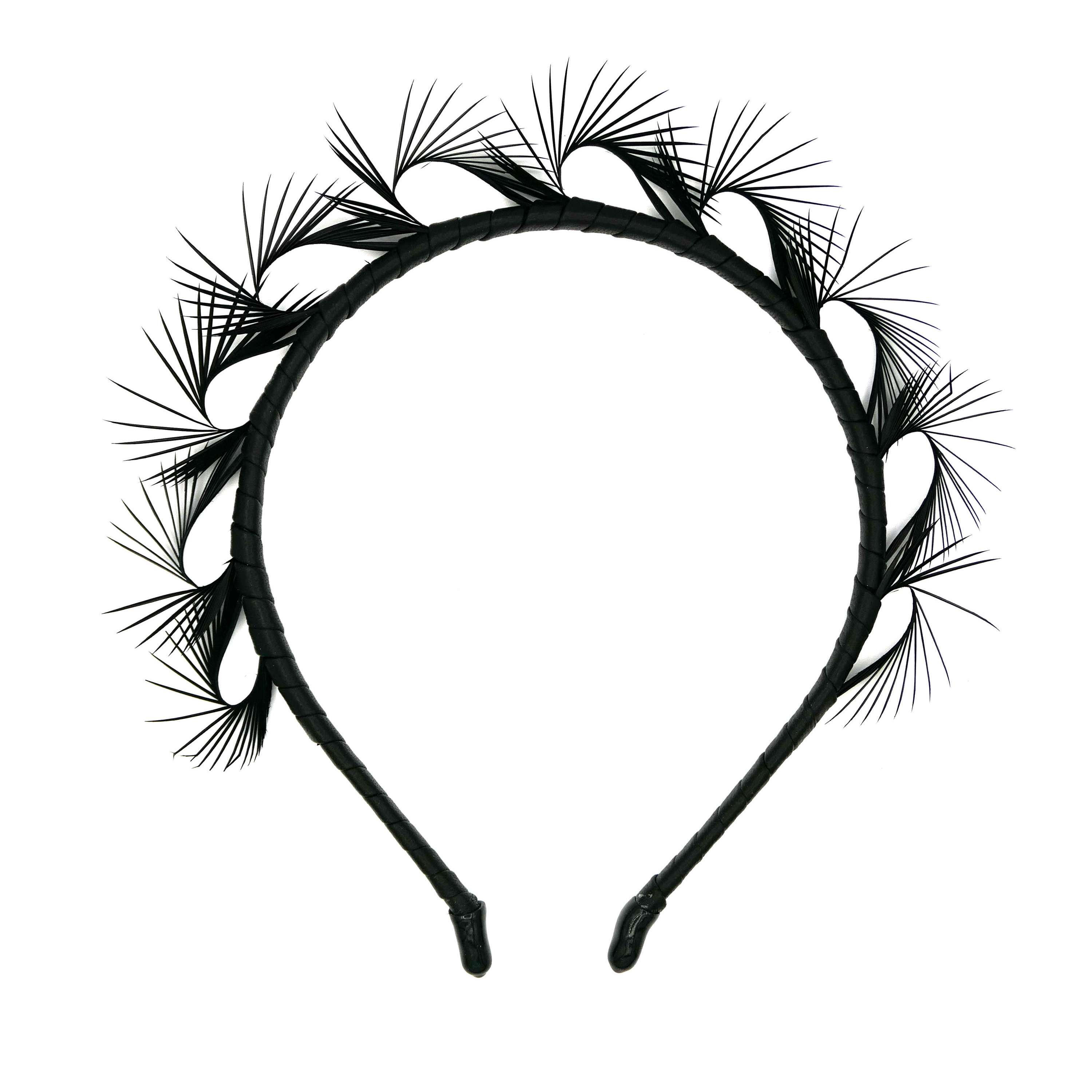 Savanna Collection Headband